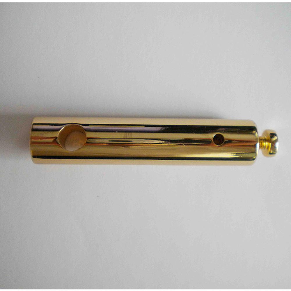 2097/50 brass spacer