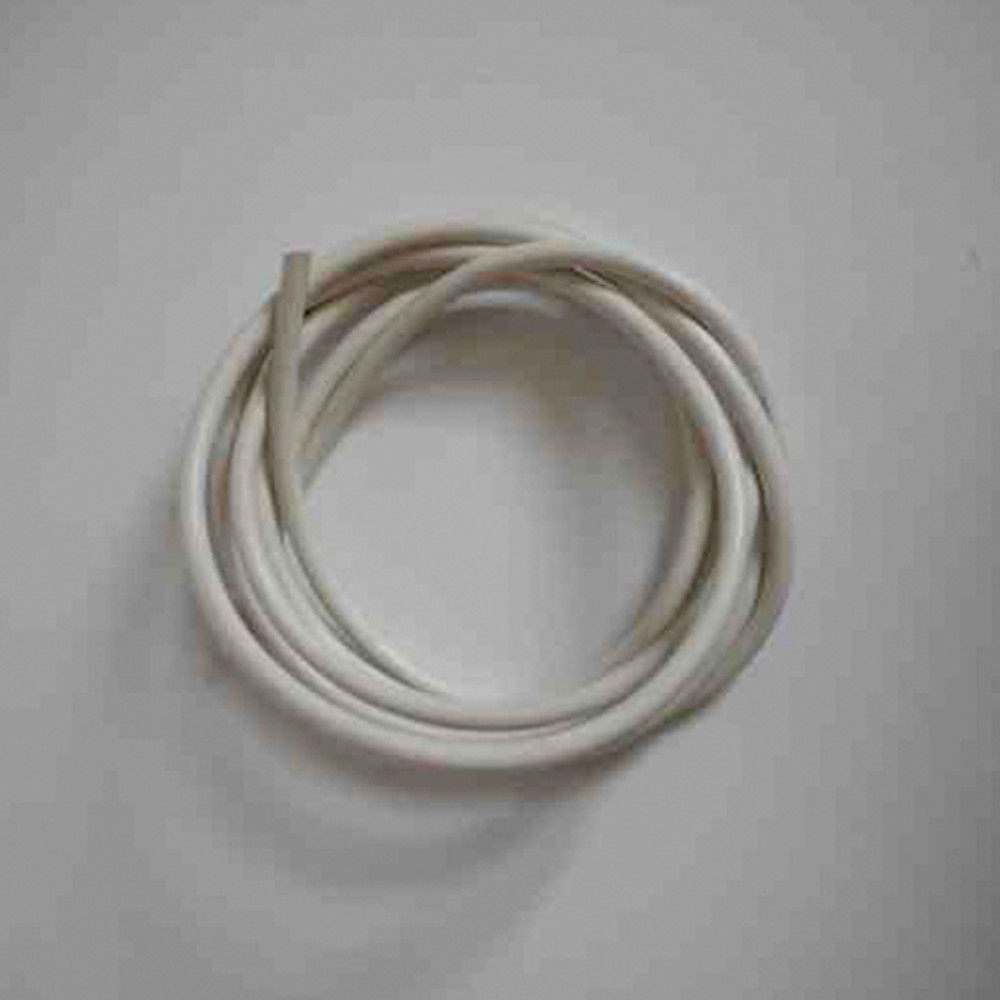 Can Can White power cord (13.12 ft)