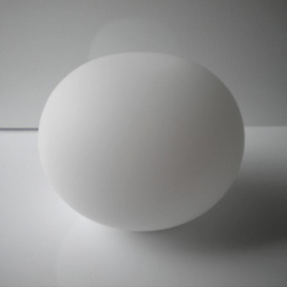 Glo-Ball diffuser