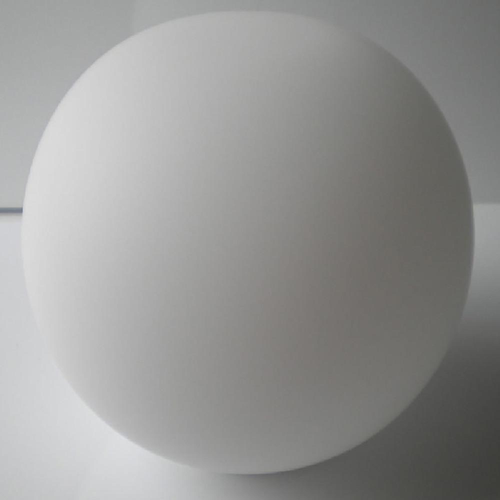 Glo-Ball S diffuser