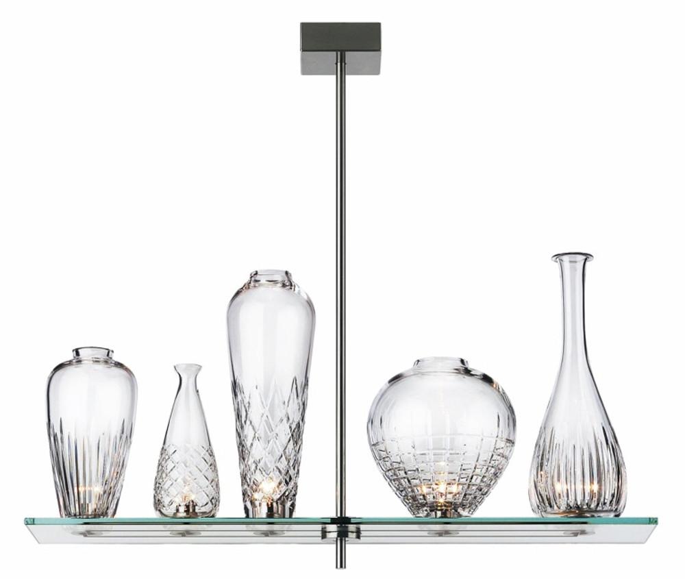 Cicatrices De Luxe 5 Philippe Starck