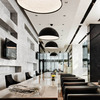 Skygarden S Luxury Lighting