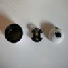 Stylos bottom E26 lampholder