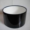 Spun Light F external diffuser (black)