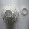 Tatou S2 diffuser (white)