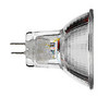 35W MR-11 GU4 Narrow Spot Halogen