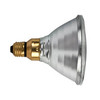 120W Par 38 Medium Halogen
