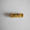 2097/30 brass spacer