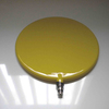 OK yellow LED head assembly