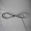 Brera S power cord (16.40 ft)