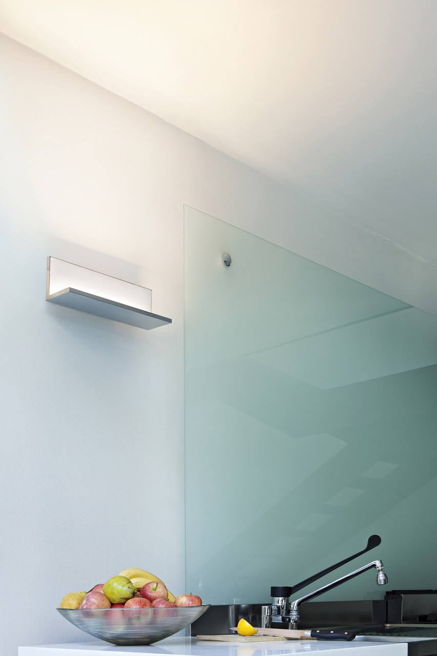 Hide Modern Wall Amp Ceiling Lamp By Philippe Starck Flos Usa