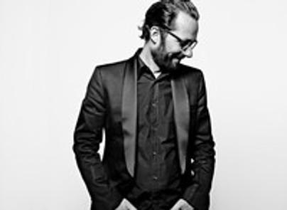 Konstantin Grcic: The Thinking Designer