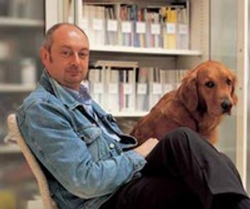 Piero Lissoni: The Quiet Maestro