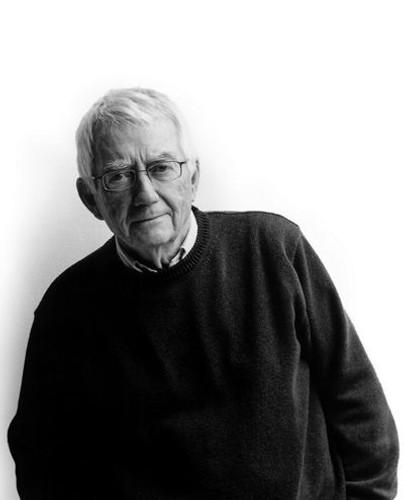 Knud Holscher: Architectural Powerhouse