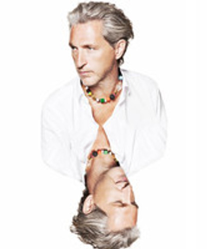 Marcel Wanders : The Lady Gaga of Design