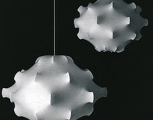 Emerging from a Cocoon: The Story Behind the Beginning of FLOS