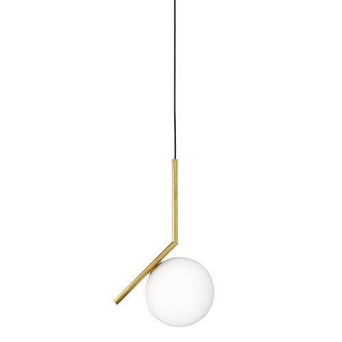 en by flos design floor ic anastassiades lighting michael b brass products lights lamp