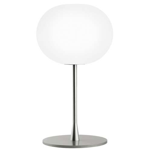 Glo Ball T Sphere Table Lamp