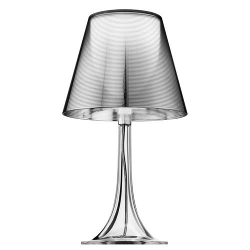 Miss k modern table lamps flos usa miss k modern table lamp greentooth Gallery