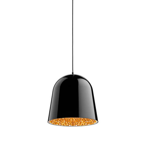 Can can modern pendant light by marcel wanders flos usa home pendant lights can can can can mozeypictures Images