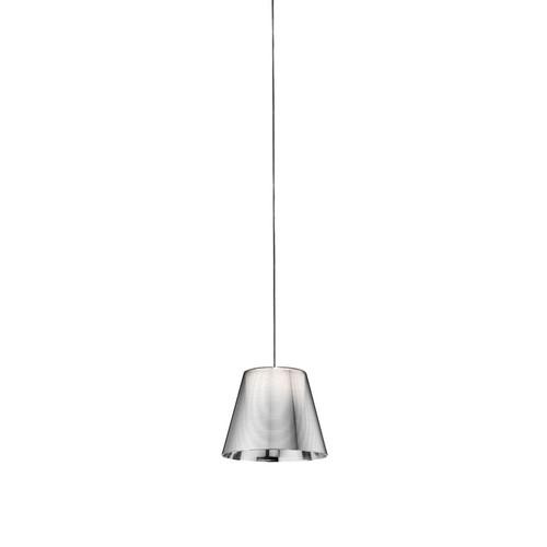 Ktribe s s2 s3 modern glass pendant light by philippe starck ktribe s pendant lights by philippe starck living room lighting aloadofball Images