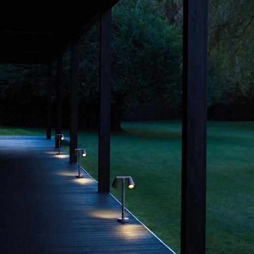 Belvedere spot double f2 outdoor lighting citterio nguyen flos usa belvedere spot double f2 belvedere spot double f2 aloadofball Choice Image