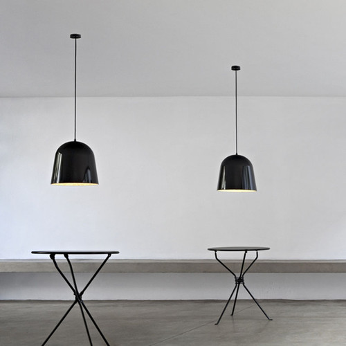 can can modern pendant light by marcel wanders flos usa