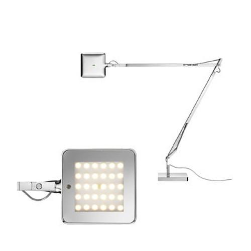 Klevin LED Green Mode I
