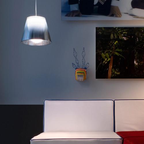 Ktribe S Pendant Lights by Philippe Starck - Living Room Lighting