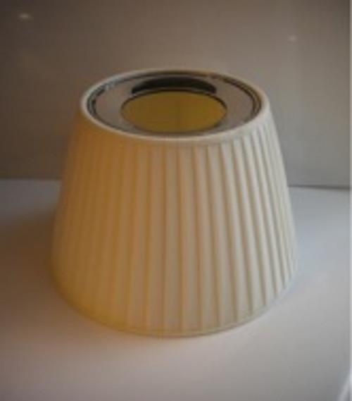 Ktribe F2/T2 diffuser (soft)