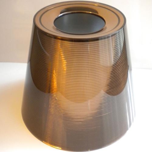 Ktribe F3 diffuser (alum. bronze)