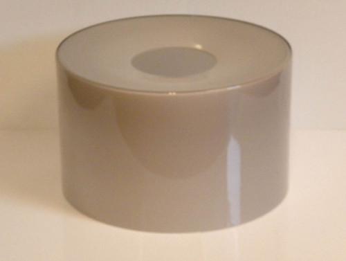 Ray T/F1 diffuser (grey glass)