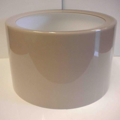 Ray F2 diffuser (grey glass)