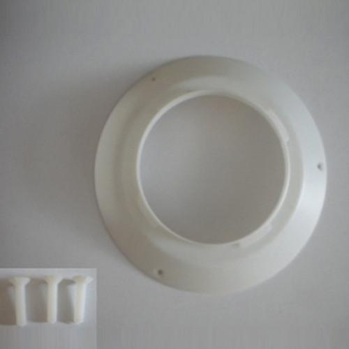 Tatou T1/S1 Opal Reflector Assembly