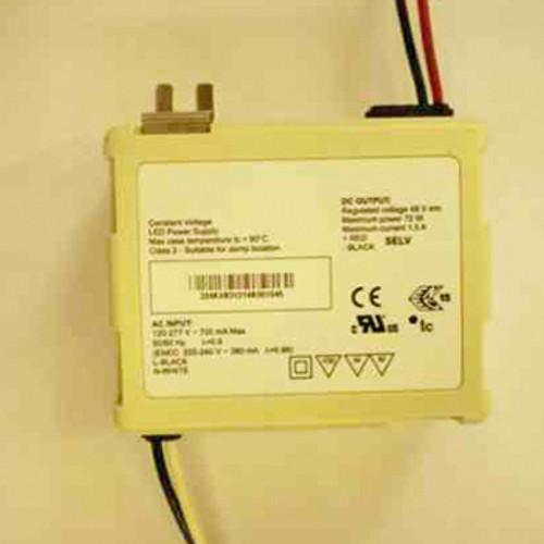 String Light Power supply unit for LED