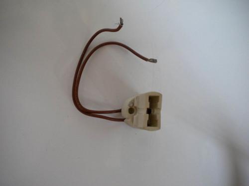 Tilee G9 lampholder