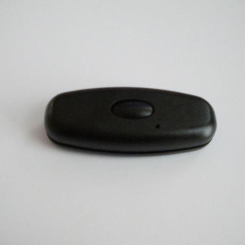 Copycat Black LED dimmer