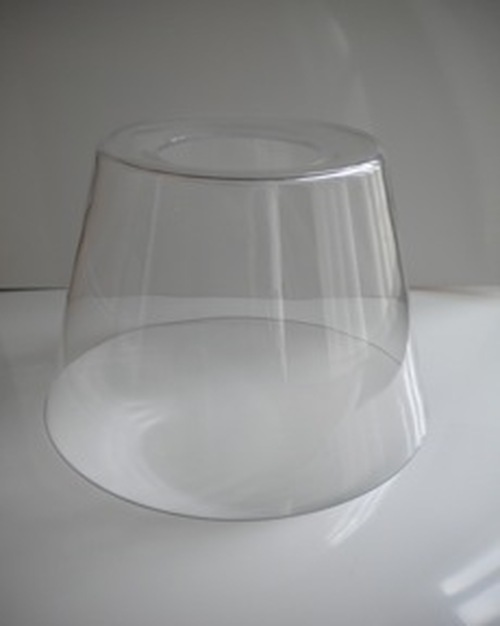 Ktribe T1 giffuser (glass)