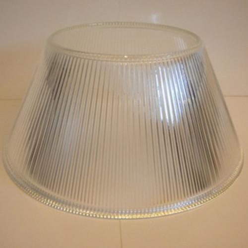 Romeo Moon F Modern Floor Lamp By Philippe Starck Flos Usa