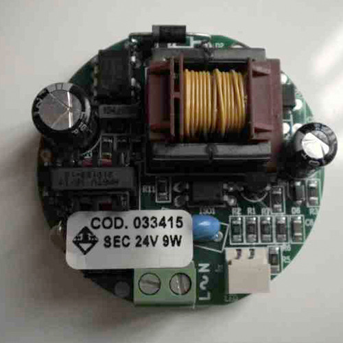 9W PCB LED Driver