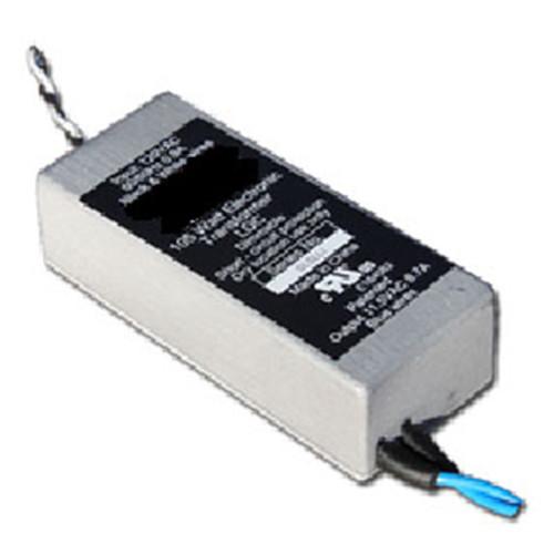 Electronic transformer 120V / 12V 105W