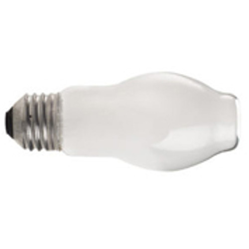 2X 72W BT-15 ECO Halogen