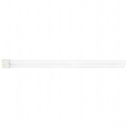 2x 36W 4-pin 2G11 Fluorescent