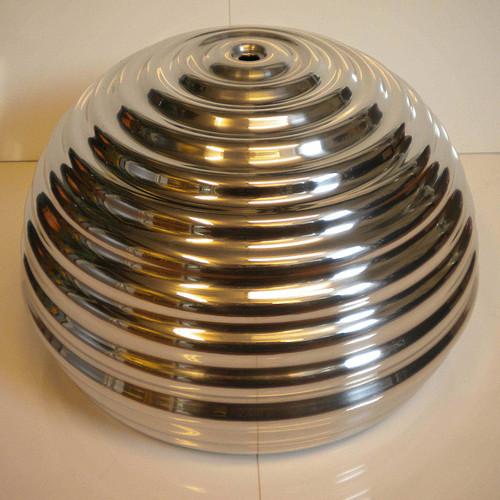 Splugen Reflector