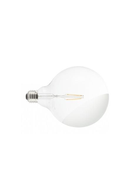 2W Lampadina Medium G40 LED 2600K