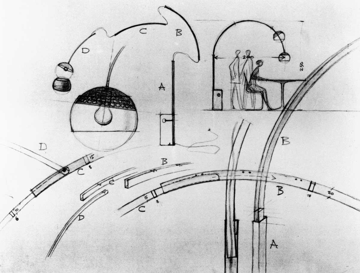 flos-philosophy-1962-arco-achille-piergiacomo-castiglioni-03.jpg