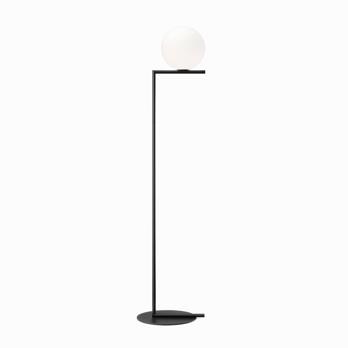 low priced 9c048 0fff2 IC Lights Collection by Michael Anastassiades | FLOS USA ...