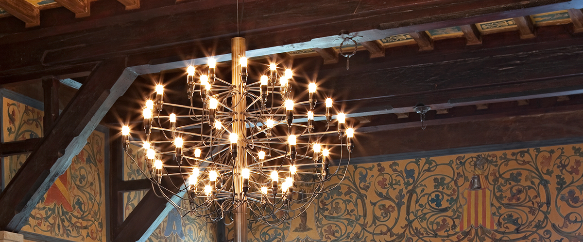 pendant-lights.jpg