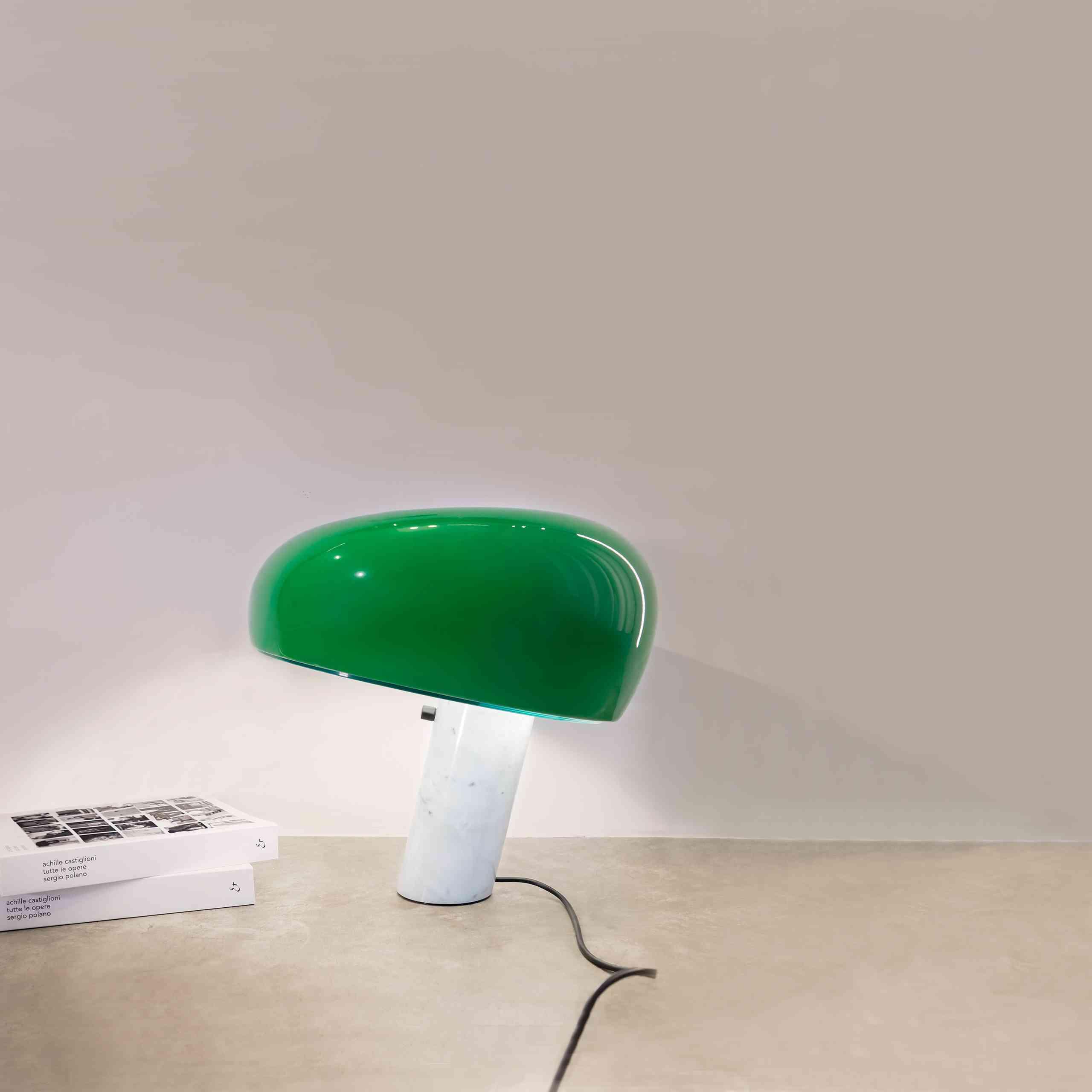 snoopy-lamp