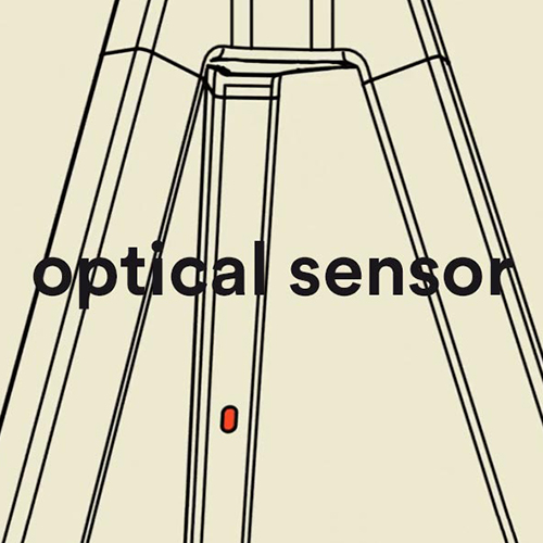 superloon-optical-sensor.jpg